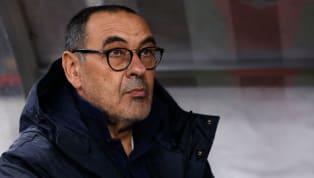 Un temps match le plus attendu de la saison, aujourd'hui la rencontre Juventus - Milan n'a de choc que le nom. Deux des plus gros palmarès italiens...