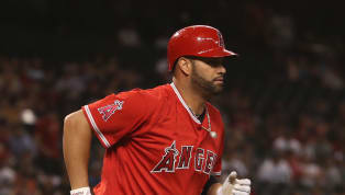 MLB free agency may have been a flop this offseason, but there are still plenty of ballplayers who are earning far more than they deserve. Here are the seven...