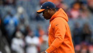LosDenver Broncosestablecieron fechas paraentrevistar a cincocandidatos para ocupar el puesto de entrenador para la próxima temporada. A juicio del...