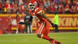 Cover Photo: Getty Images Kansas City Chiefs safety Eric Berry is expected to return to the team for their AFC Championship matchup with the New England...