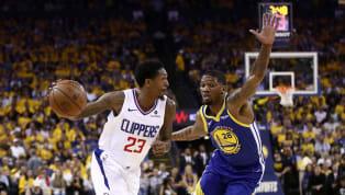 Los Angeles Clippersdio nuevamente la sorpresa al vencer por segunda vez seguida aGolden State Warriorsen su casa. Los dirigidos por Doc Rivers...