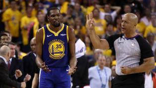 LosGolden State Warriorsvienen de sufrir una inesperada derrota en condición de local en el juego 5 ante los Clippers y ahora deberán viajar a Staples...