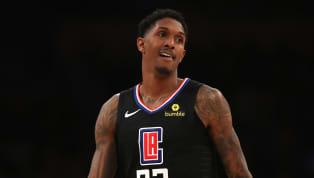 El escolta deLos Angeles Clippers, Lou Williams, está convencido de que merece un lugar en el Salón de la Fama de laNBAuna vez que se retire. Williams,...