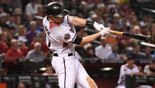 Earth to MLB teams in the market for a defensively gifted, offensively stable outfielder -- AJ Pollock is still a free agent! You know, the guy that was...
