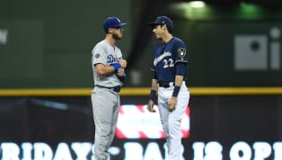 TheLos Angeles Dodgers (13-8)are set to take on theMilwaukee Brewers (12-8)in the second game of their four-game set from Milwaukee. How to Live Stream...