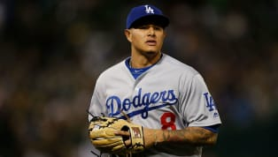 Despite Manny Machado being one of the best players to reach free agency at his age, there have only been three teams recently that have had reported interest...