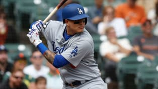 ​Whether he signs it or not remains to be seen, but superstar free agent Manny Machado was reportedly given a ​seven-year, $175 million offer from the Chicago...