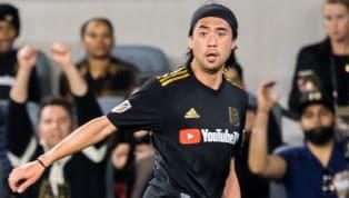 Chuyên trang MLS của Mỹ mang tênMLSsoccer có bài viết về tiền vệ Lee Nguyễn, họ gọi anh là một trong những tiền vệ tấn công hay nhất giải đấu. Lee Nguyễn lúc...