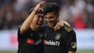 Parece que fue ayer cuando el delantero mexicano Carlos Vela tomó la decisión de dejar el Viejo Continente para llegar a la MLS, algo que fue duramente...