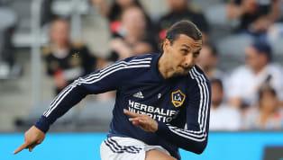 """Zlatan Ibrahimovicfue muy crítico conCristiano Ronaldo porsu decisión de jugar en laJuventusitaliana. Dijo que no era un """"reto"""" como lo había afirmado..."""