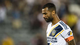 Ashley Cole is reportedly set to be reunited with his former Chelsea teammate Frank Lampard, with the Derby County boss chasing the veteran full-back's...