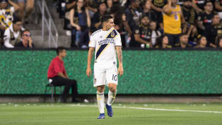 LA Galaxy have agreed a deal with Boca Juniors to extend the loan of Cristian Pavon for the 2020 season. The MLS side signed Pavon on loan back in August,...