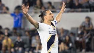 AC Milan are currently reluctant to finalise a deal for ​Swedish striker Zlatan Ibrahimović, with the forward's wage demands proving to be a real problem in...
