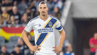 Il futuro diZlatan Ibrahimovicè ancora tutto da scrivere. L'attaccante dei Los Angeles Galaxy si svincolerà dal club americano e cambierà destinazione....