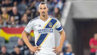 Le géant suédois a annoncé qu'il quittait les Los Angeles Galaxy. A 38 ans, Zlatan semble encore en forme physiquement pour relever un nouveau défi à la...