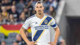 La salida de Zlatan de la MLS tras finalizar su contrato con LA Galaxy está siendo todo un bombazo. Sus últimas palabras han sidoen un tweet, y ha sido muy...