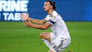 Il Milan continua ad avere un problema in attacco con il trio Suso-Piatek-Leao ancora a quota 5 gol. A gennaio, dunque, la società rossonera interverrà sul...