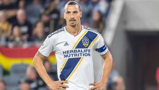 Zlatan Ibrahimovicsarà l'argomento più chiacchierato delle prossime settimane. Dopo aver d'addio l'addio ai Los Angeles Galaxy e alla MLS, l'attaccante...