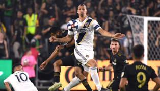 Nelle ultime settimane si parla con sempre maggiore frequenza del futuro diZlatan Ibrahimovic. Lo svedese ha fatto chiaramente capire di volersi mettere in...