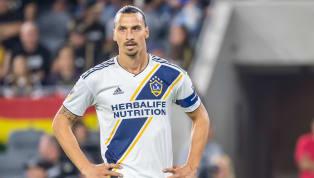 Zlatan Ibrahimovic ha da pochissimi giorni annunciato il suo ritorno in Svezia, ma non come giocatore, bensì come azionista. Il campione classe '81 ha deciso...
