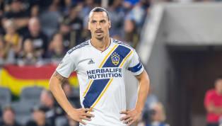 Seit einigen Wochen wird in den Medien fleißig über die Zukunft von Zlatan Ibrahimovic spekuliert. Nach rund eineinhalb Jahren bricht der schwedische...