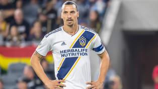 Spekulasi mengenai masa depan Zlatan Ibrahimovic mendapatkan sorotan tinggi dalam beberapa waktu terakhir. Keputusan pemain yang berposisi sebagai penyerang...