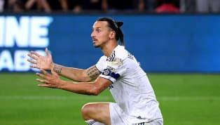 La trattativa tra Milan e Ibrahimovic, atta a riportare il fuoriclasse svedese nella Milano rossonera, sta attraversando ora una fase di stallo. Ibra si sta...