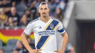 DerAC Mailandliebäugelt mit einer Rückkehr von Zlatan Ibrahimovic. Sollte der Schwede andere Pläne haben, stehen laut Tuttomercatoweb gleich fünf...