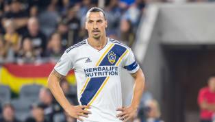 Ore decisive per il ritorno di Zlatan Ibrahimovic in rossonero. L'attaccante svedese, svincolato dopo l'esperienza negli Stati Uniti con la maglia dei Los...