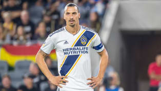 Zlatan Ibrahimovictorna al Milan. Da pochi giorni è ufficiale la notizia. L'attaccante svedese, svincolato da due mesi dai Los Angeles Galaxy, ha trovato...