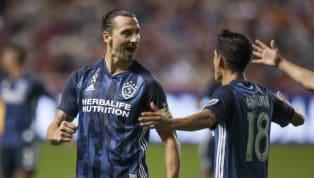 La prossima squadra di Zlatan Ibrahimovic verrà svelata a breve, sono giorni decisivi quelli che separano il fuoriclasse svedese da un ritorno in Italia, ma...