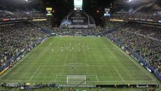 Se viene una nueva jornada de acción de la MLS y son varios los partidos destacados este fin de semana. El Galaxy deZlatan Ibrahimovicestará enfrentando el...