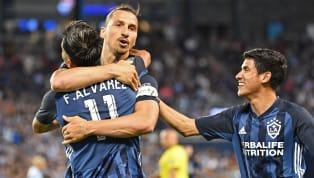 Uno de los deseos de algunos equipos de laLiga MXes el mediocampista ofensivo de Los Ángeles Galaxy, Favio Álvarez, quien es pretendido por clubes como...