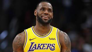 Todo está listo para que el próximo sábado comiencen los playoffs de la NBA . Una lucha que será a muerte por destronar a los Golden State Warriors como los...