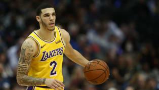 El FBI está investigando si el ex manager del base armador deLos Angeles Lakers,Lonzo Ball, fue partícipe de una estafa donde se hablaría demillones de...