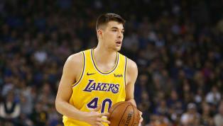 Queda poco tiempo para concretar cambios directos en la NBA y los equipos buscan realizar los últimos retoques a sus nominas. Adrian Wojnarowski de ESPN...