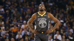 La próxima temporada de la NBA será muy interesante. Varios equipos tienen en mente reforzarse como nunca antes y darle más paridad a la lucha por el título...