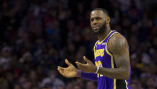LeBron James has been trying to attract star free agents to play with him for years and he has had some success -- Kevin Love is probably the best example --...