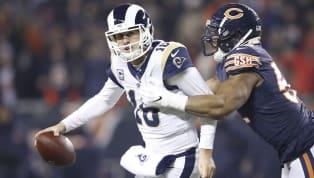 Fantasy Fails: Worst Fantasy Football Lineup From NFL Week 14