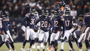 ESPN Analyst Says Bears Will Make Super Bowl