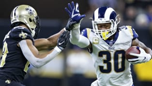 This Sunday brings with it the highly anticipated NFC Championship matchup between the Los AngelesRams and the New Orleans Saints in what is expected to be a...