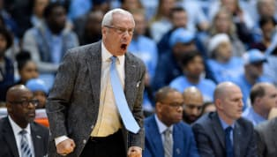 The No. 13 Tar Heels (12-4, 2-1) will be looking to rebound after one of the worst losses of theRoy Williamsera. North Carolina wasrun off the Chapel...