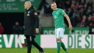Eine beispiellose Verletzungswelle überrolltWerder Bremen. Ludwig Augustinsson erwischte es jetzt im Reha-Training und ersteht damit nicht allein da. Laut...