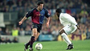 En el mundo del fútbol existen fuertes rivalidades entre equipos del mismo país. Ya sea por la competitividad o por la añeja rivalidad que existe entre ellos,...