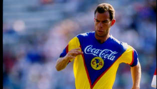 Cuando se habla delamericanismouno de los nombres que sale a relucir es Luis Roberto Alves 'Zague', máximo goleador en la historia del club con 192 tantos,...