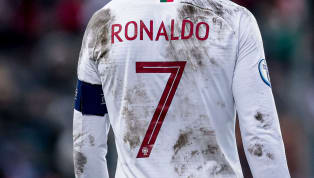 The Ballon d'Or is the next big event in the world of football. It is when the essence of the team sport is put aside for a while in order to crown the best...