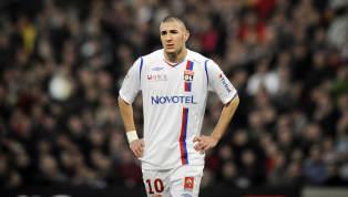 Karim Benzema lleva casi diez temporadas en el Real Madrid, club con el que lo ha ganado todo a lo largo de estos años. Allí se ha convertido además en el...