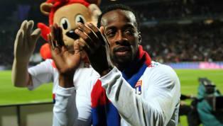 L'Olympique Lyonnais s'est montré actif dans cemercatoavecprès de 70 millions d'euros dépensés et les arrivées de 5 nouveaux joueurs. Pourtant, les...