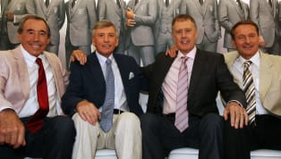 West Ham and England legend Martin Peters has passed away aged 76, the east London club confirmed on Saturday evening. Peters had been suffering with ill...