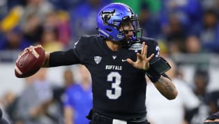 Buffalo vs Troy Betting Lines, Spread, Odds and Prop Bets for the Dollar General Bowl